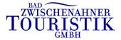 Logo Bad Zwischenahn Touristik